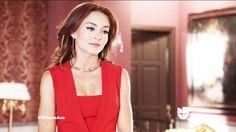 Ana Leticia derrocha sensualidad y glamour en Tres Veces Ana 78B83F052F1...