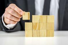 http://berufebilder.de/wp-content/uploads/2014/02/order.jpg Die 6 Erfolgsprinzipien der Führung – Teil 8: Ordnungsmuster für die Führungsarbeit