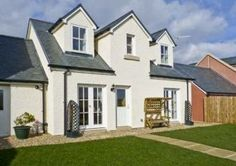 The Barnekin Dogs-welcome Cottage- Southern Scotland