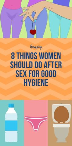 8 Things Women Should Do After Sex For Good Hygiene Health And Fitness Articles, Health Tips, Gum Health, Belly Fat Workout, Butt Workout, Fitness Diet, Health Fitness, Month Workout, Keto
