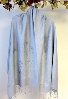 new arrivals in shawls and wraps at YE check them out now! http://www.yourselegantly.com/new-arrivals.html