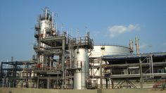 DPR issues new guidelines for establishment of modular refineries