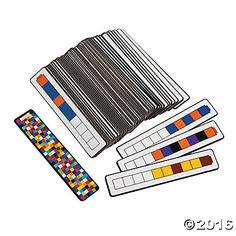 http://www.orientaltrading.com/simfit-sequencing-cards-a2-13701233-18-0.fltr