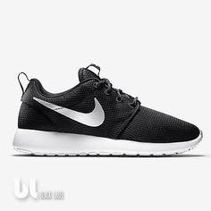 Nike Roshe Run Wmns Damen Roshe One Schuhe Fitness Laufschuhe Free  Sportschuh BL Damenschuhe, Kleidung 37e6681785
