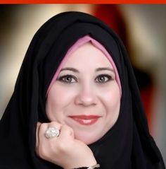 Arab Girls Hijab, Girl Hijab, Dehati Girl Photo, 50 Hair, Muslim Women, Single Women, Girl Photos, Curvy, Beautiful Women
