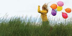 50 Lições para os Pequenos Desvios da Vida - Imagem Internet