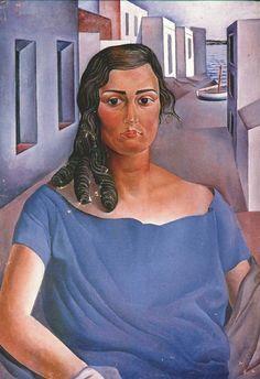 Peinture (Dali)