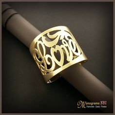 14kt-gold-love-cuff-ring-100