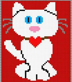 178 Best Swiss Darning Images Crochet Patterns Knitting Patterns