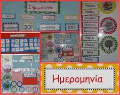 Blog, Bulletin Boards, Posters, Bulletin Board, Blogging, Poster, Billboard, Data Boards