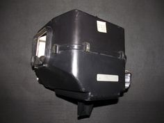 90 91 92 93 Mazda Miata OEM A/C Evaporator Core Unit