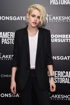 kristen-stewart-american-pastoral-moma-screening-red-carpet-fashion-sandro-mother-denim-rodarte-tom-lorenzo-site-4