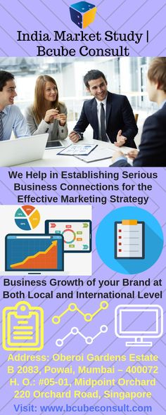Effective Marketing Strategies, Serious Business, Marketing Consultant, Market Research, A Team, Mumbai, Singapore, Countries, Gardens