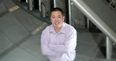 Meet David Chan, Research Aerospace Engineer at NASA's Langley Research Center - His main focus is wind tunnel testing and working on the aerodynamic database for the various vehicles in the Orion program, including the crew module and the launch abort system. The crew module will be capable of carrying four crew members beyond low Earth orbit.