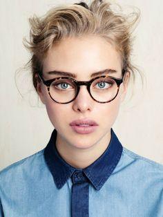 1d62dd8d618c7c 8 meilleures images du tableau lunette hipster   Man fashion, Eye ...