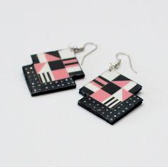 http://www.sashe.sk/quappe/detail/re-cube-33