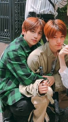 Names and pictures of all Ateez ships *Reminder* Shipping doesn't hav… # Random # amreading # books # wattpad Yg Entertainment, 1999 Songs, Jung Woo Young, Forever Yours, Kim Hongjoong, Fandom, One Team, Kpop Boy, Kpop Groups