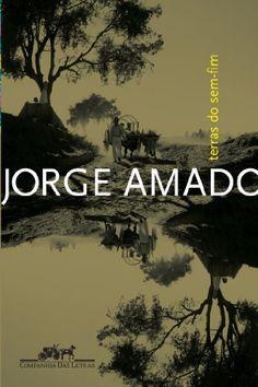 Terras do sem-fim por Jorge Amado, http://www.amazon.com.br/dp/B00B0XJ084/ref=cm_sw_r_pi_dp_GgNRub0PEJ8Q0