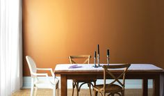 Premium Benjamin Moore paint and stain for home interiors and exteriors. Find the perfect paint colors and products for your project