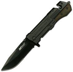 MTECH USA MT-456B Tactical Folding Knife 4.5-Inch Closed by Mtech USA, http://www.amazon.com/dp/B003MLL2NI/ref=cm_sw_r_pi_dp_2yLfsb0A022WQ
