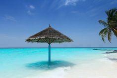 Maledivy info: kdy je nejlepší čas vyrazit? | ZAJÍMAVOSTI Asian Continent, Travel Dating, Native Art, Lake District, Maldives, Free Stock Photos, Sri Lanka, Tourism, Tropical