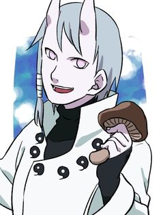 Fan art of Hyuga & Ootsutsuki Naruto E Boruto, Naruto Art, Itachi Uchiha, Anime Naruto, Fanart, Naruto Teams, Naruto Couples, Naruto Pictures, Red Hood