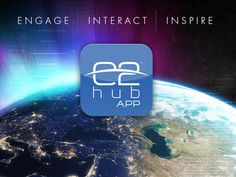 An app connecting you to the scientific and technology breakthroughs helping us to build a brighter future for people and planet.  Please support our project by visiting » http://www.kickstarter.com/projects/frankdasilva/earth-2-hub-help-us-create-e2h-app