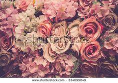 De Época Fotos stock : Shutterstock Fotografia stock