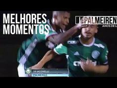 Grêmio 1 x 2 Palmeiras - Melhores Momentos - Copa RS (Sub-20) 2016 - YouTube