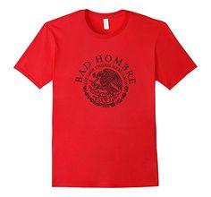Red Triumph Cartoon British Car Love T-shirt Cool T Shirts, Funny Shirts, Trump Quotes, T Shirts With Sayings, Branded T Shirts, Shirt Style, Fashion Brands, Shirt Designs, Hoodies
