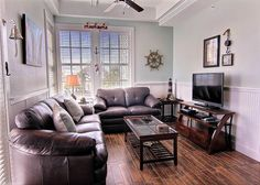 Port Aransas, TX United States - Town Center Residence #1209 | Community Amenities | Port Aransas Rentals, Real Estate