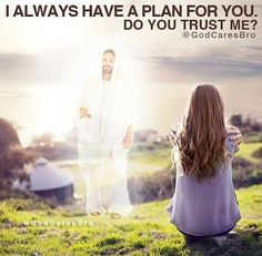 Biblical Quotes, Bible Verses Quotes, Bible Scriptures, Prayer Verses, Bible Prayers, Hadith, Comforting Bible Verses, Cultures Du Monde, Pictures Of Jesus Christ