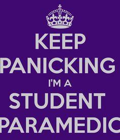 paramedic meme - Google Search