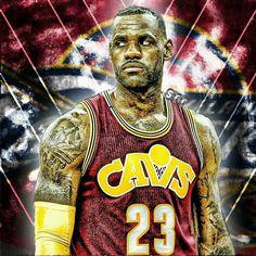 9ce17ddec7f1b1 40 Best NBA images