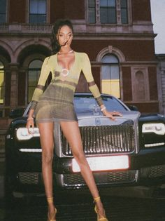 See a recent post on Tumblr from @unes23 about jourdan dunn. Discover more posts about jourdan dunn. Jourdan Dunn, Vacation Outfits, Top Photo, Taurus, Bodycon Dress, Tumblr, How To Wear, Posts, Dresses
