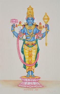 Mysore Painting, Kerala Mural Painting, Tanjore Painting, Krishna Painting, Krishna Art, Ganesha Art, Lord Ganesha, Silk Painting, Painting Tips