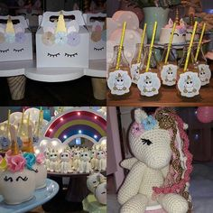 Detalhes que fazem a diferença Evento realizado hoje @mfdbrasil no @trindadeamazingbuffet em Alphaville/SP Participação especial da atriz mirim @giu_gribeiro #festaunicornio #decoracaounicornio #mfdbrasilunicornio #atelue #Alphavillesp #Alphaville #aconteceemalphaville #alphavilleearredores #arcodesconstruido #Osasco #Barueri #amazingbuffet #buffetamazing #unicorns #Unicornio #unicornsparty #mfdbrasilunicornio #mfdbrasil