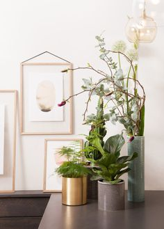 moebe frames prints atelieratelier