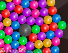 Explotar Burbujas Luxor, Bubble Games, Bubble Shooter, Online Games, Puzzles, Entertaining, Play, Entertainment Online, Bubbles