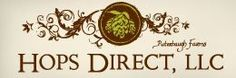 Homebrew Finds: Hops Direct - Buy One Get One Free on Select Hops!