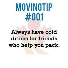 Looking for funny moving tips? Come check em out! Moving Day, Moving Tips, Take Risks, The Unit, Saturday Night, Green, Tuesday, Organizing, Floor