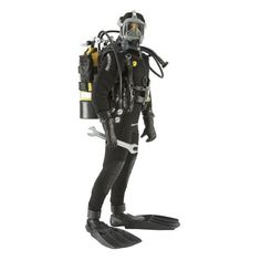 royal navy divers - Google Search