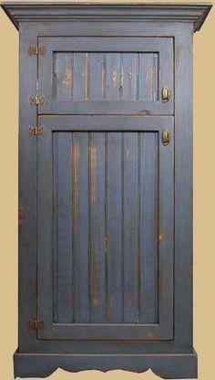 Résultats de recherche d'images pour «meubles anciens du québec» Armoire En Pin, Decoration, Tall Cabinet Storage, Antiques, Wood, Furniture, Google, Camping, Home Decor