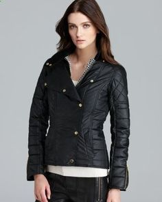 f1ee0d8566f5 7 Best abercrombie   fitch Down Jackets images   Abercrombie fitch ...
