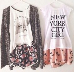 Hipster outfits. would be nice with long skirts or jeans