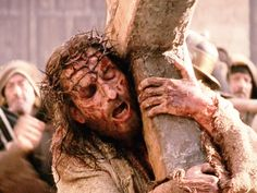 """A SERIES OF MEDITATIONS FOR HOLY WEEK........................................................ Our Lord and Savior said: """"You cannot be My disciples, if you do not renounce yourself, take up your cross, and follow Me."""" (cf. Luke 14:27; Matthew 16:24)"""