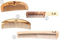 Os melhores produtos para cuidar da barba