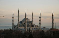 The Night Life Guide For Istanbul Taksim Hotels In Turkey, Blue Mosque, Life Guide, Hagia Sophia, Silk Road, Black Sea, Istanbul Turkey, Beach Hotels, World Heritage Sites