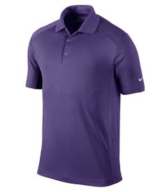 Nike Mens Victory Polo Shirt (Logo on Sleeve) - Golfonline