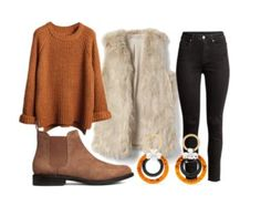 Diva+móda:+Zahrejte+sa+kožušinkou